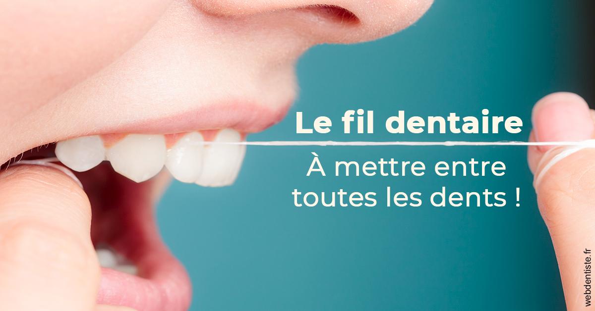 https://www.drfan.fr/Le fil dentaire 2