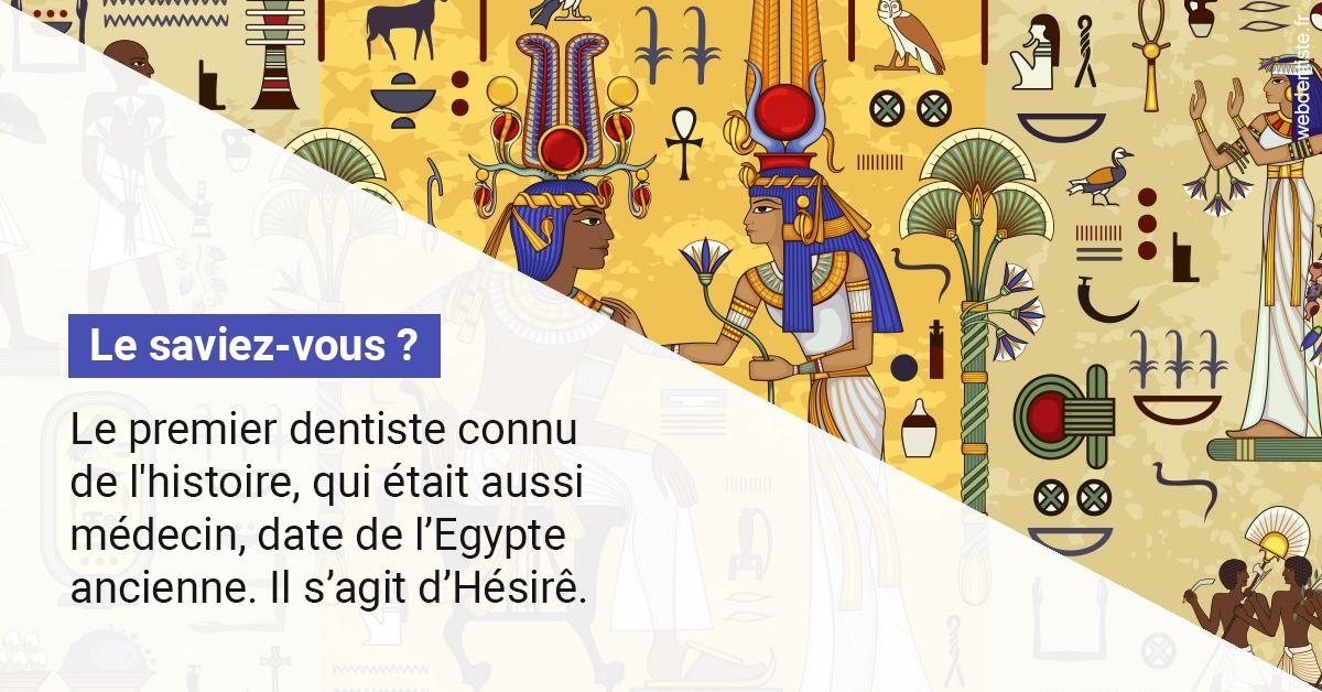 https://www.drfan.fr/Dentiste Egypte 1