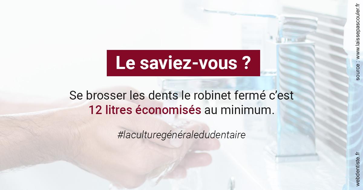 https://www.drfan.fr/Economies d'eau 2
